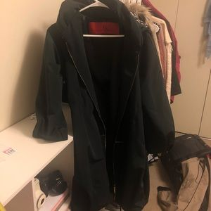 Carolina Herrera Jackets & Coats - Carolina Herrera Coat